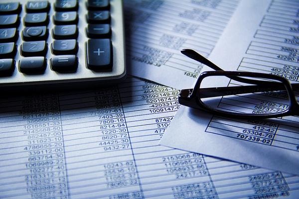 Kredyt czy leasing - poradnik
