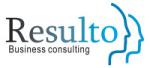 logo_resulto