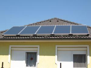 solar-collector-850869-m
