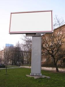billboard-1320306-m
