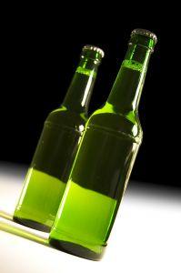 beer-bottles-814100-m