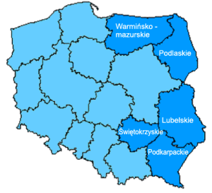 PO-Polska-Wschodnia-300x273