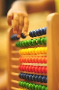abacus-1365220-m