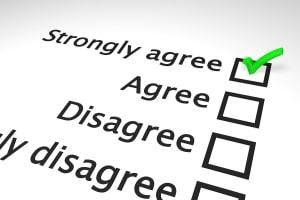 agreement-survey-scale-1-1395767-m