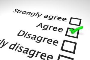 agreement-survey-scale-2-1395768-m