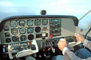 aviation-instruments-4-798759-m
