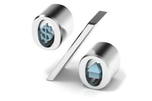 bank-loan-concept-2-1415802-m