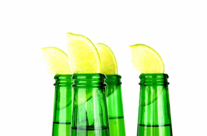 beer-with-lime-1328786