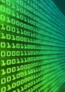 binary-code-3-1159615-m