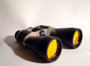 binoculars-58249-m