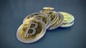 bitcoin-1418174-m-300x169