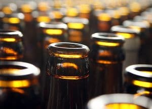 brewery-1162020-m