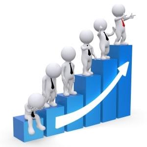business-graphics-1428657-m