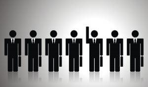 business-mans-1074755-m