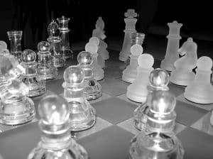 chess-720978-m