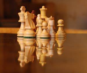 chess-pieces-963454-m