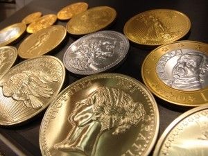 chocolate-coins-1254408-m-300x225