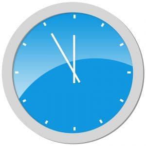 clock-7-1172271-m