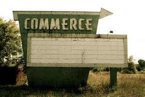 commerce-867490-m