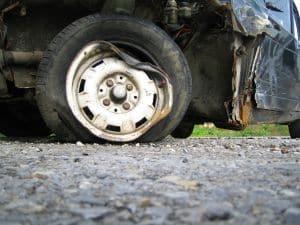 crash-car-869866-m