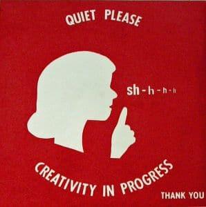 creativity-640941-m