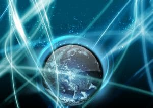 earth-energy-2-1035626-m