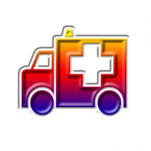 emergency-pictogram-3-1102861-m