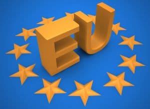 eu-4-987739-m