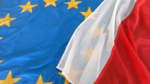eu-polish-flags-1444593-m