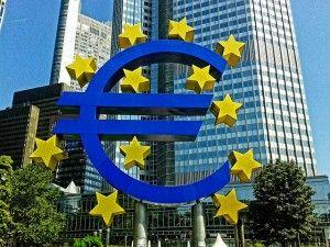 euro-165852_640-300x225