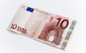 euro-3-661378-m