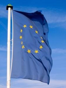 european-flag-2-1367886-m