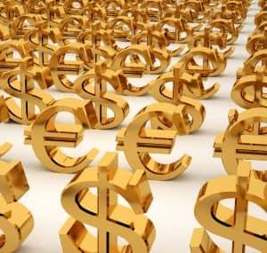 golden-money-1-1127279-m