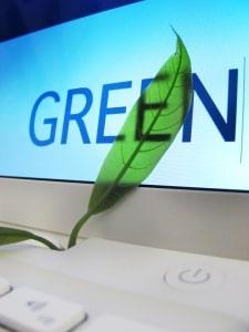 green-computing-1314229-m
