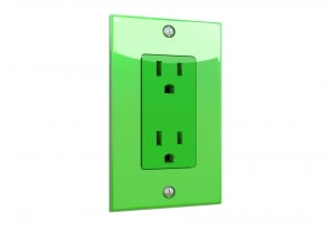 green-plug-outlet-1431032-m