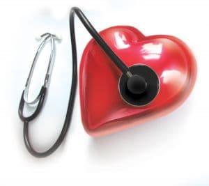 heart-718085-m