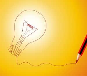 innovation-1156284-m