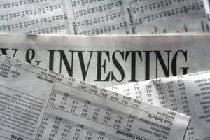 investing-1-729163-m