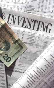investing-2-729164-m
