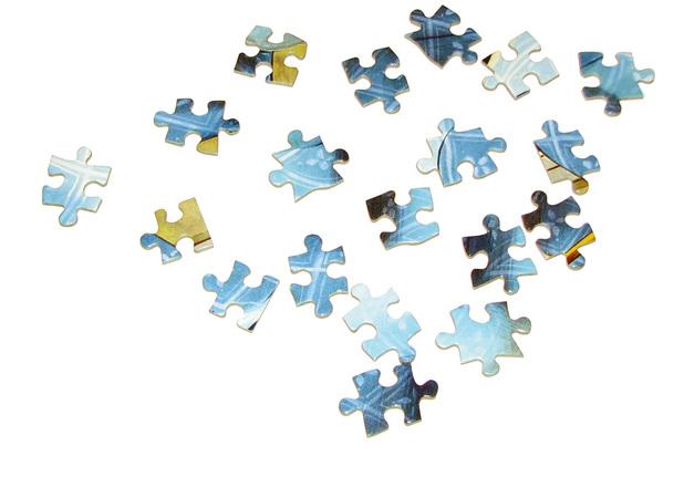 jigsaw-1173118