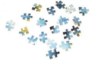 jigsaw-868759-m