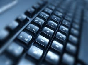 keyboard-1154210-m