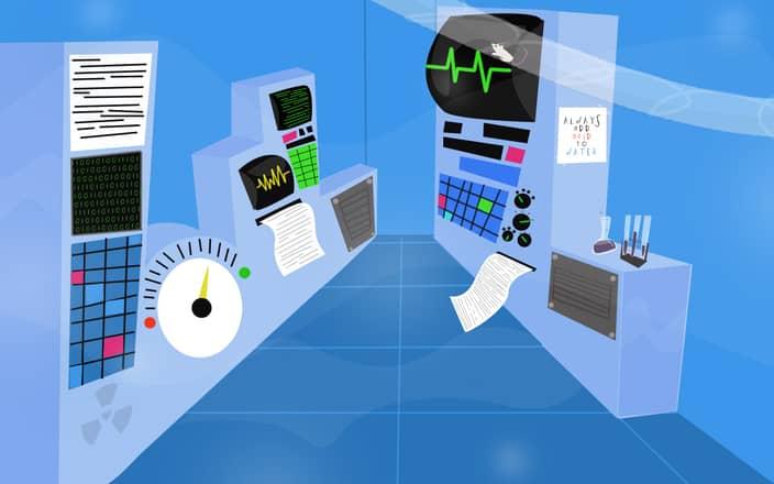 laboratory-1204429