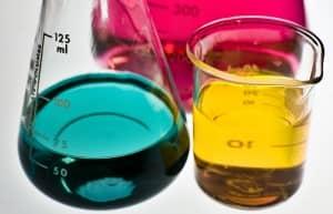laboratory-glassware-1266636-m