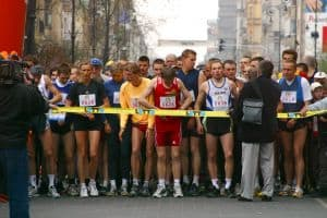 marathon-532444-m