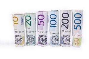 money-1224070-m-300x200