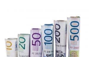money-1224072-m