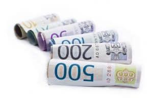 money-1224080-m