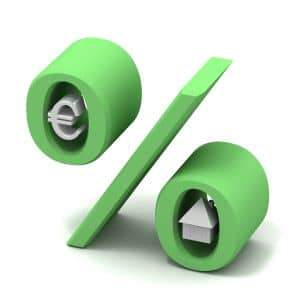 mortgage-and-money-3-963936-m