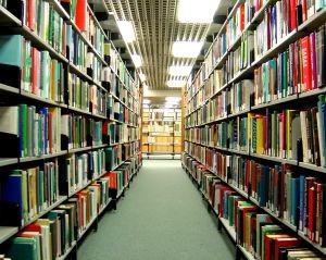 my-university-library-3-658976-m-300x239